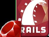 Apostila Desenvolvimento Ágil com Ruby on Rails