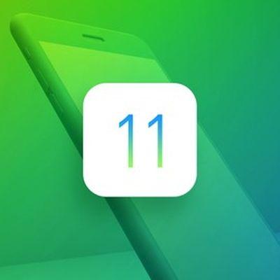 Curso Formação de desenvolvimento IOS 11 - Aprenda a criar 18 Apps | 37 horas