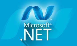 Curso de .NET na Prática