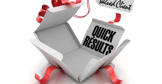 Os quick wins do Gerenciamento de Liberação e Implantação