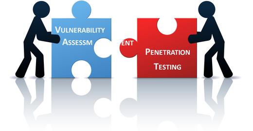 Descobrindo (e explorando) Vulnerabilidades em Aplicações Web