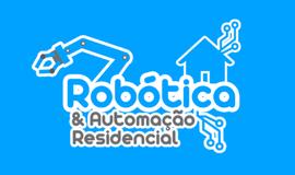 Curso de Robótica com Arduino