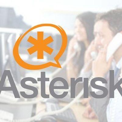 Curso Central telefônica com Asterisk