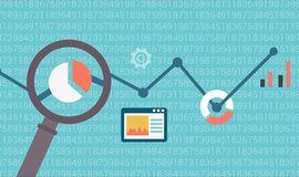 Curso Formação em Big Data e Ciência de Dados
