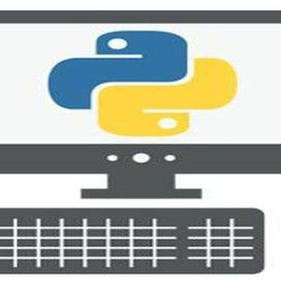 Curso Formação Python: Programação Orientada a Objetos com Python 3