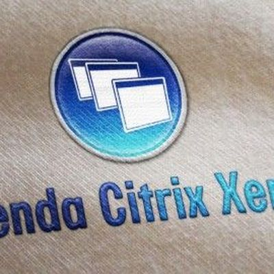 Curso Aprenda Citrix XenApp 6.5