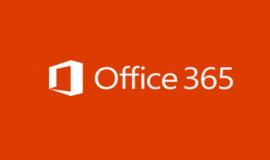 Curso gratuito administrando o Office 365