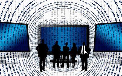 O que faz um Cientista de Dados? Entenda a profissão do momento