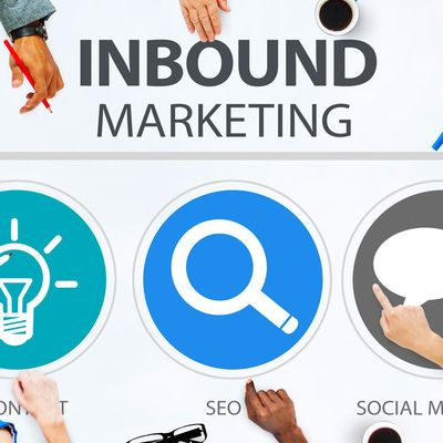 Curso essencial de Inbound Marketing por Angelo Públio