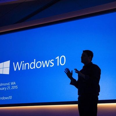 Curso Gratuito Implantando Windows 10