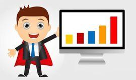 Curso Microsoft Power BI Desktop: Modelagem e análise de dados