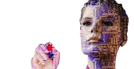 20 Coisas Incríveis que a IA poderá fazer no futuro próximo!