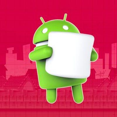 Curso Android Studio - Curso Completo Crie 10 Apps