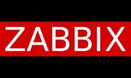 Curso Gratuito de Zabbix
