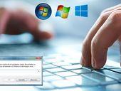 135 comandos para usar na função Executar ou no Prompt do Windows. ...