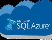 Microsoft Azure: Conheça o SQL Azure