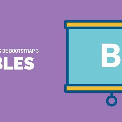 Curso Gratuito de Bootstrap 3
