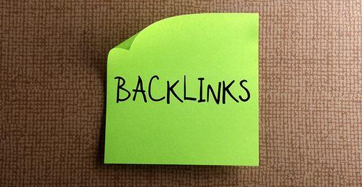 O que são Backlinks