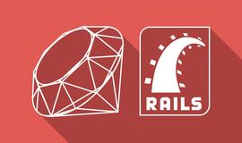 Curso Gratuito Ruby on Rails para Iniciantes