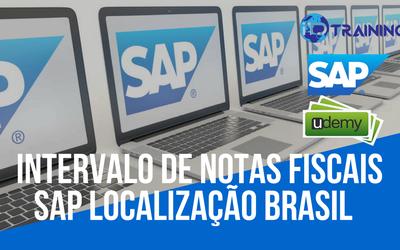 Três empresas que dominam 80% do mercado de ERP brasileiro