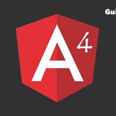Curso Angular 4 + Login com Firebase e Bootstrap 4