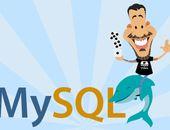 Curso de Banco de Dados MySQL - Gratuito e com certificado