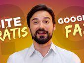 Google libera criação gratuita de sites