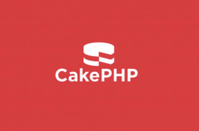 Imagem destacada do curso Curso CakePHP 3 Essencial