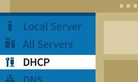 Instalando e Configurando o DHCP no Windows Server 2008 R2