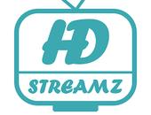 Baixe HD Streamz Apk v3.5.5 grátis para Android [mais recente]
