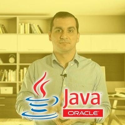 Curso JAVA 8 - 4 | JAVA ENTERPRISE - Java Servlets e JSP (bônus: Orçamentação)