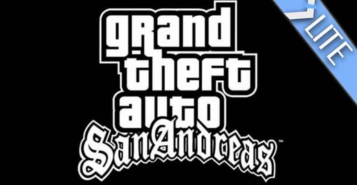 Baixe GTA San Andreas Lite Mod Completo