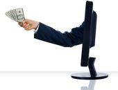 Dinheiro na web e os blogs!