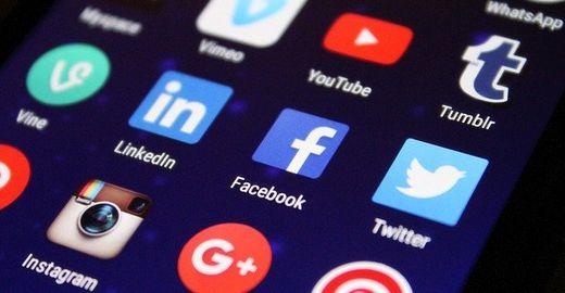 Como criar estratégia de mídias sociais?