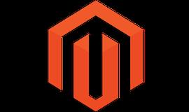 Curso Torne-se um desenvolvedor Magento - Certificação Front End