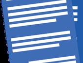 Exemplo de um Plano de Disponibilidade dos Serviços (template)
