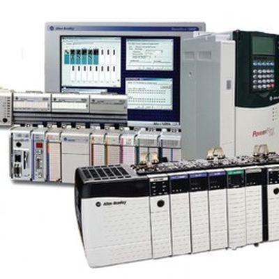 Curso PLC Programming From Scratch (PLC I)
