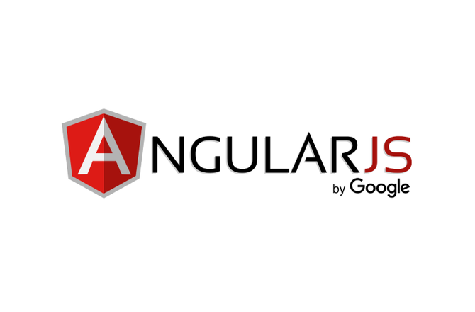 Imagem destacada do curso Curso de Angular 2 e 4 com TypeScript