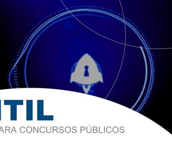 ITIL para Concursos