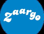 Sobre o Zaargo Classificados