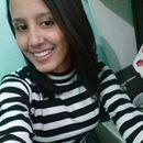 Elizandra Araújo