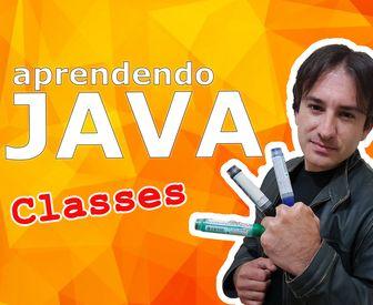 Java Básico para Iniciante