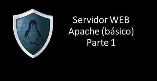 Como Instalar Servidor Apache no Linux