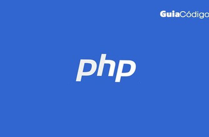 Imagem destacada do curso Curso Aprenda PHP na Prática