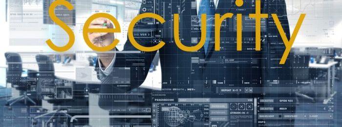 41 vídeo aulas de Segurança da informação grátis - Portal GSTI a6b21e9089