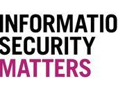 Gerenciamento de Incidentes de Segurança da Informação passo a passo