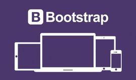 Curso Gratuito de Bootstrap | jCursos