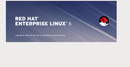 RAID por software no Red Hat Enterprise Linux 6.5