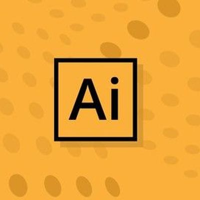 Curso ABC do Adobe Illustrator