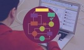 Curso BPMN : Modelagem de Processos com Bizagi